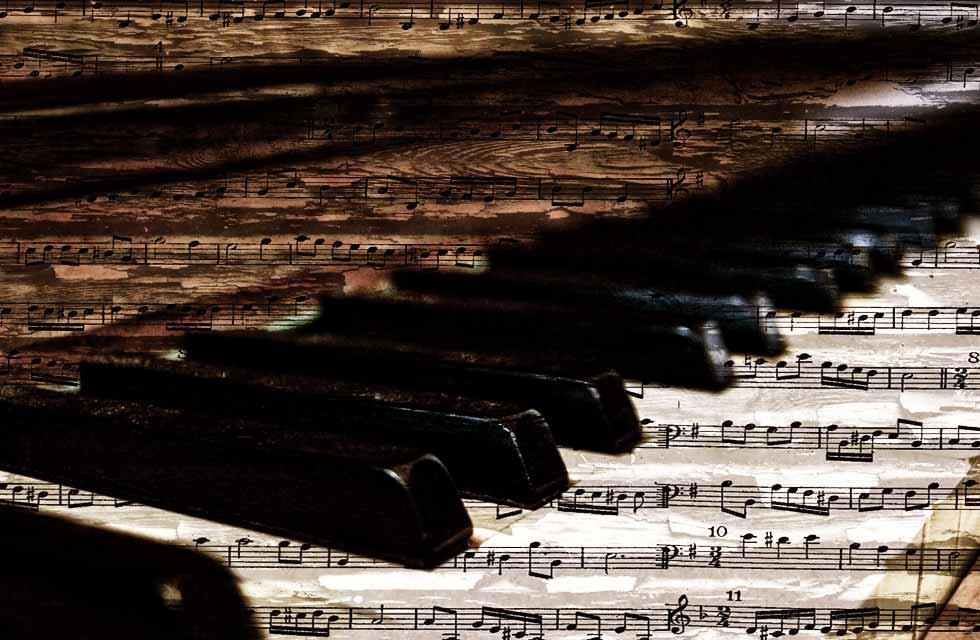 Corso Pianoforte