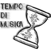 Associazione Culturale Tempo di Musica Logo