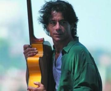 Roberto Valle