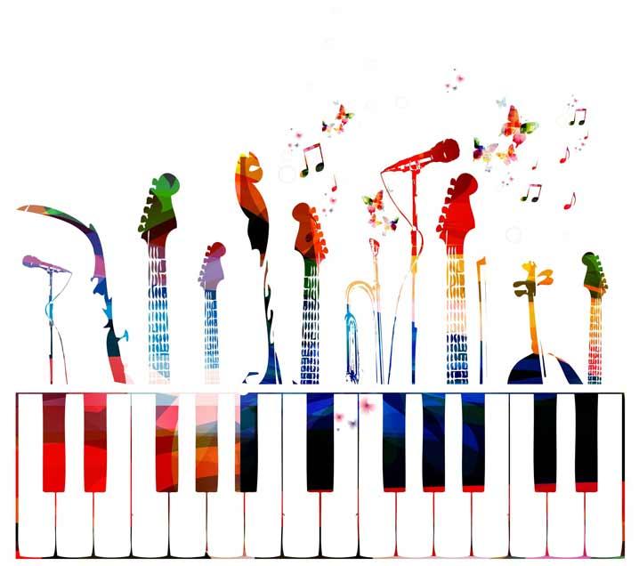 Associazione Culturale Tempo di Musica
