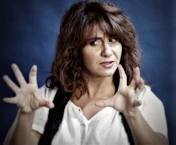 Tempo di musica Docenti Marina Vitolo