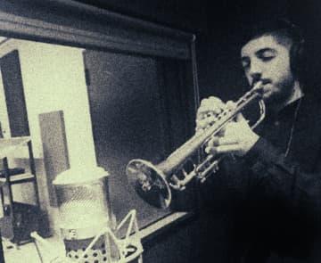 Tempo di Musica Docenti Fabrizio Ballistreri