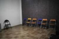 Tempo di Musica Sala 3 Music School