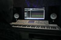 Tempo di Musica Sala 1 Music School